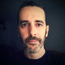 José Bolorino